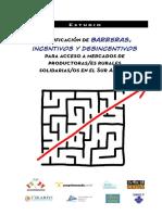 Estudio Barreras 08-05-2015