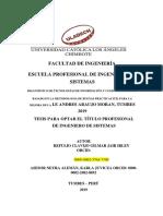 PROYECTO FINAL - GILMAR.docx