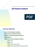 Ec07b Payment Systems