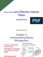 Interest Rates (Economics).ppt