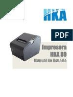 75v_Manual de Usuario