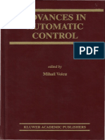 M.Voicu (ed.)_ADVANCES IN AUTOMATIC CONTROL_Kluwer, 2004.pdf