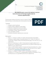 2018-tematica-pca.pdf