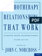 Psychotherapy relationships that work - Evidence-based Responsiveness (2011) - Narcross.pdf