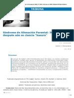 SINDROME-DE-ALIENACION-PARENTAL-30-ANOS-DESPUES-AUN-ES-CIENCIA-BASURA