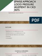 HPN in CKD.pptx