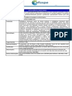 INTELIGÊNCIA EMOCIONAL programa.pdf