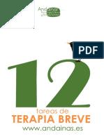 12 Tareas de Terapia Breve_vm