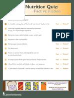 DCR_NutritionQuiz.pdf