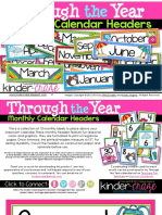 ThroughtheYearCalendarHeaders-1.pdf