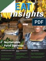Great-Insights-Vol6-Issue4-September-October-2017-Web.pdf