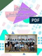 #108_PRSchool IMC Album_APR_JUNE_2019