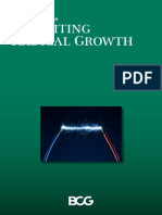 BCG Reigniting Radical Growth June 2019 Tcm9 222638
