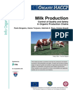 7_Milk_leaflet_english.pdf