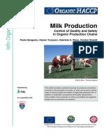 7_Milk_leaflet_english.pdf