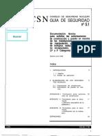 Guia de Seguridad Del CSN N5-1