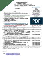 msc_admission_schedule.pdf