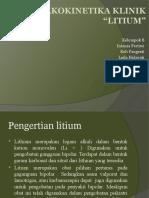 lithium kelompok 8.pptx