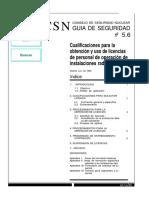Guia de seguridad del CSN N5-6.pdf