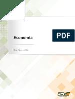 Economia - FCV.pdf