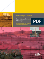 PRODUCTIVIDAD_2.pdf