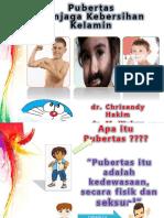 sd bintaro.pptx