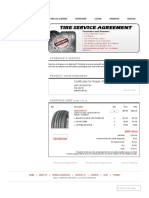 225 70 R15 LEAO LION SPORT GP Tires.pdf