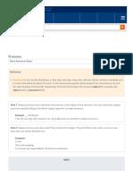 Pronouns Rules.pdf