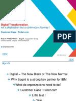 Mrkt_SOGETI_BusinessConnect_Digital_Transformation_RP_230514.pdf