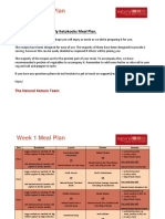KetoKooks Week 1 C.pdf
