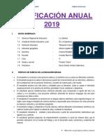 MATRIZ PLANIFICACION ANUAL ANACELY.docx