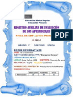 Registro Auxiliar de Evaluacion.docx