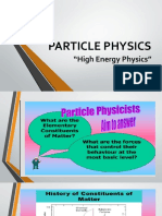 PARTICLE-PHYSICS.pptx