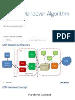 ZTE_2G_Handover_Algorithm_17_07_2018_VCT.pdf