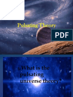 pulsating-theory.pptx