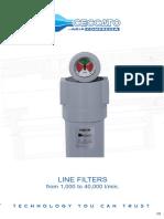 Ceccato Filter.pdf