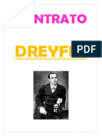 contrato dreyfuss