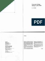 LA Clark BS5400.pdf