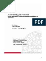 football financial guide.pdf