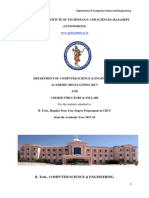 CSE-R17-SYLLABUS.pdf