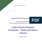 Imp_BREF Industria.pdf