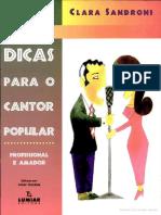 257915466-260-Dicas-Para-O-Cantor-Popular.pdf