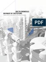 UOP Advances in Crude to Chemicals Whitepaper 8402 HR