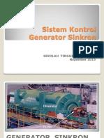 13243_6-Kontrol Generator Sinkron
