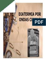 Diatermia OC_OCP_MO.pdf