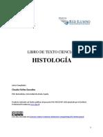 Libro Texto Ipp Histologia