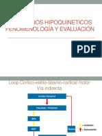 1-140903205955-phpapp02.pdf