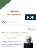 Derivada Implicita.pptx