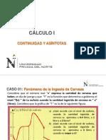 D7_Continuidad y Asíntotas.pptx