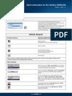 quickinfo_en.pdf